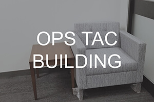 OPS TAC Building All Makes