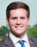 Divorce family law lawyer Bennett Rainey