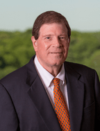 Attorney profiles Winston-Salem NC Lawyer Gene Raymer