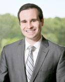 AS-new-attorneys-BernieDesrosiers1