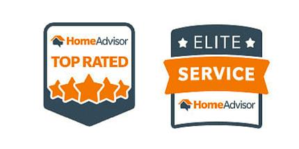 elite home advisor plumber in arlington tx