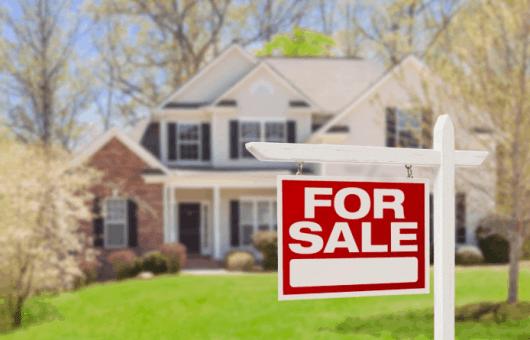 plumbing-improvements-before-selling-home-arlington