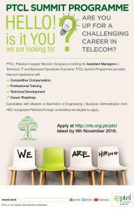 ptcl-jobs