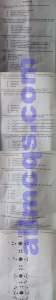 nts-chemistry-physics