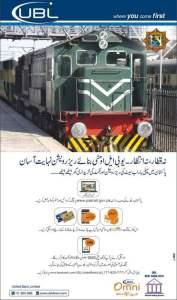pak-rail-online-booking
