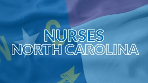 North Carolina Nurse Vaccination Jobs