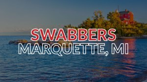 Swabber Jobs in Marquette