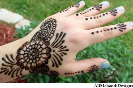 Easy paintings ideas for kids easy things to draw easy mehandi easy and simple henna designs ideas that you can do by yourself easy and simple henna designs ideas that you can do by yourself mehndi designs pinterest solutioingenieria Image collections