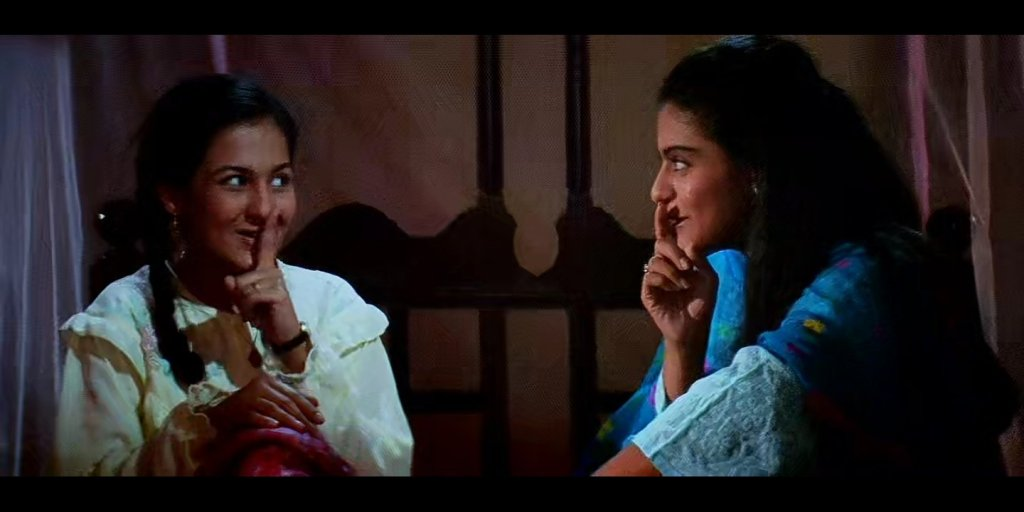 Download Plain Meme Of Chiranjeevi In Khaidi No 150 Movie With Tags