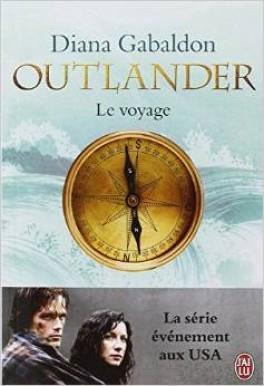 outlander,-tome-3---le-voyage-603300-264-432