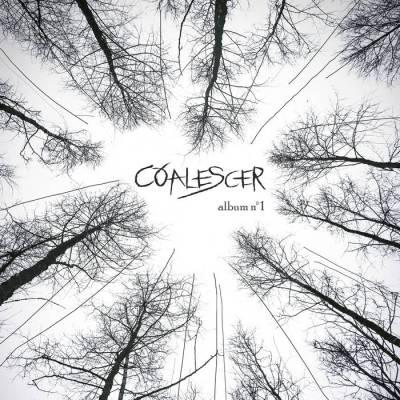 COALESCERALBUM1.jpg