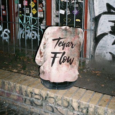 teyarflow1.jpg