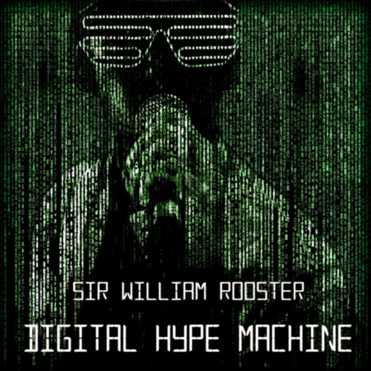 SirWilliamRooster1.jpg