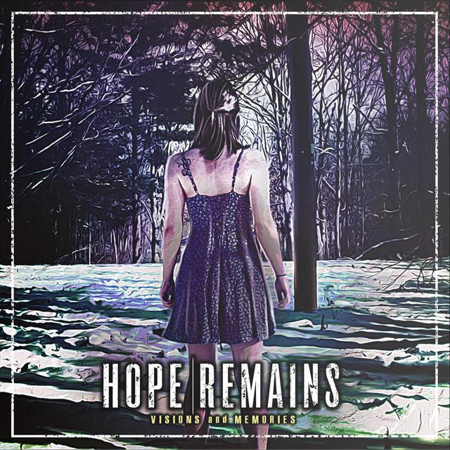 Hope Remains – Embrace