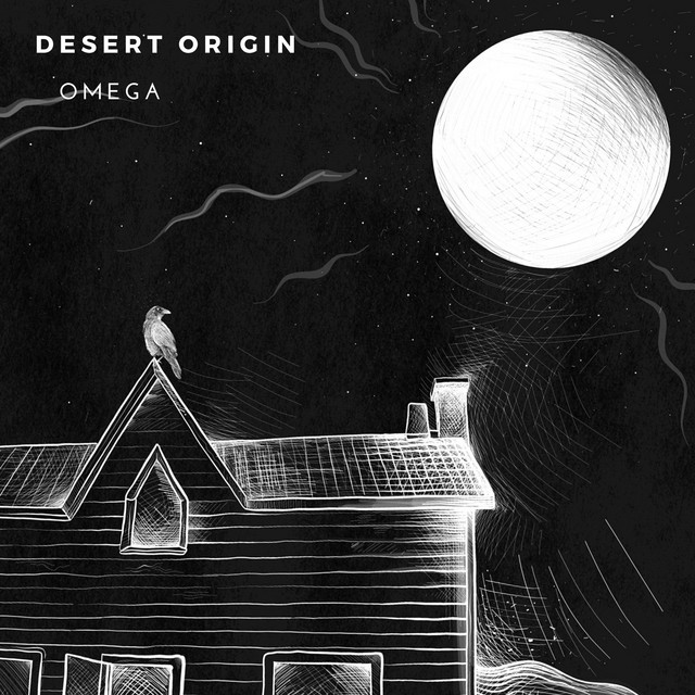 Desert – Origin Home