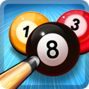 8 Ball Pool Mod 4.1.0 Apk [Extended Stick Guideline]