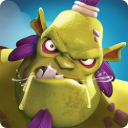 Castle Creeps TD Mod 1.45.0 Apk [Unlimited Money]
