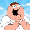 Family Guy The Quest for Stuff Mod 1.77.2 Apk [Free Shopping]