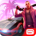 Gangstar Vegas Mod 3.8.2a Apk [Unlimited Money]