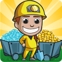 Idle Miner Tycoon Mod 2.13.1 Apk [Unlimited Money]