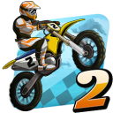 Mad Skills Motocross 2 Mod 2.7.4 Apk [Unlimited Money]