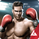 Real Boxing Latest 2.4.0 Mod Hack Apk [Unlimited Money]