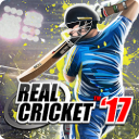 Real Cricket 17 Mod 2.7.4 Apk [Unlimited Coins]