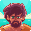 Tinker Island Mod 1.4.23 Apk [Unlimited Money]