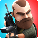 WarFriends: PvP Shooter Game Mod 1.9.0 Apk [Unlimited Ammo]
