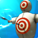 Archery Big Match Mod 1.2.2 Apk [Unlimited Money]