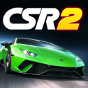 CSR Racing 2 Mod 1.21.1 Apk [Free Shopping]