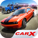 CarX Highway Racing Mod 1.59.2 Apk [Unlimited Money]