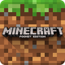 Minecraft: Pocket Edition Mod 1.2.0.18 Apk [No Damage]