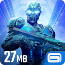 N.O.V.A. Legacy Mod 5.4.0i Apk [Unlimited Money]