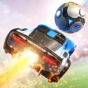 Rocketball: Championship Cup Mod 1.1.1 Apk [Unlimited Money]
