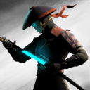 Shadow Fight 3 Mod 1.12.0 Apk [Unlimited Money]