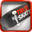 True Skate Mod 1.5.1 Apk [Unlimited Money]