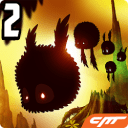 BADLAND 2 Mod 1.0.0.1060 Apk [Unlimited Money]