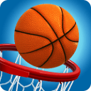 Basketball Stars Mod 1.17.0 Apk [Fast level up]