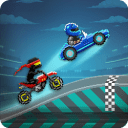 Drive Ahead! Sports Mod 2.10.0 Apk [Unlimited Money]