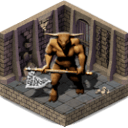 Exiled Kingdoms RPG Mod 1.0.1024 Apk [Unlimited Money]