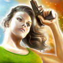 Grand Shooter: 3D Gun Game Mod 2.3 Apk [Unlimited Money]