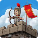Grow Empire: Rome Mod 1.3.43 Apk [Unlimited Money]