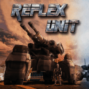 Reflex Unit Mod 1.0 Apk [Unlimited Money]
