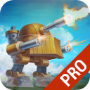 Steampunk Syndicate 2 Pro Version Mod 1.2.52 Apk [Infinite Money]