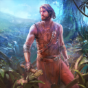 Survival Island 2017 – Savage 2 Mod 1.8.1 Apk [Unlimited Money]