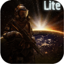 The Sun Lite Beta Mod 1.8.4 Apk [Unlimited Money]