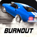 Torque Burnout Mod 2.0.7 Apk [Unlimited Money]