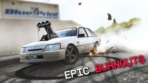 Torque Burnout Mod 2.0.8 Apk [Unlimited Money] 1