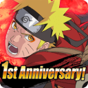 Ultimate Ninja Blazing Mod 2.11.2 Apk [High Attack/God Mod]